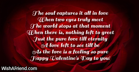 18046-valentines-day-sayings