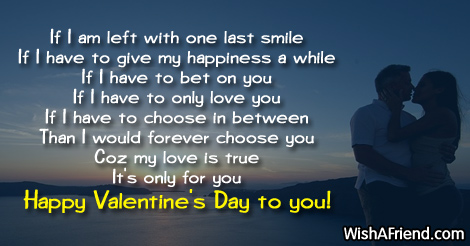 18050-valentines-day-sayings