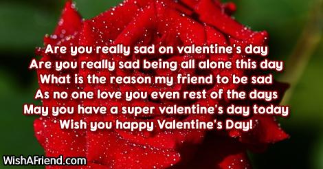 18073-fuuny-valentines-day-quotes