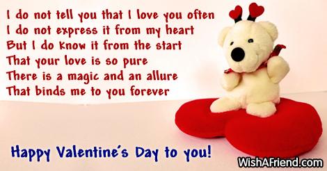 18082-happy-valentines-day-quotes