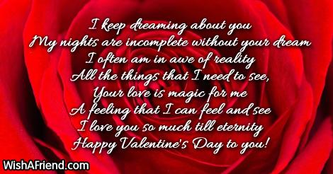 18084-happy-valentines-day-quotes