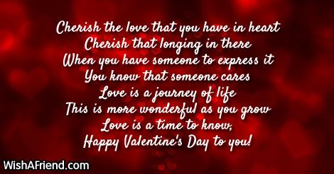 18086-happy-valentines-day-quotes