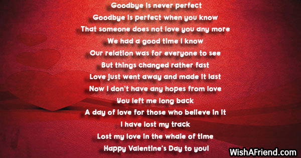 Fantastic Sad Love Poem Sinhala Photos - Valentine Ideas ...