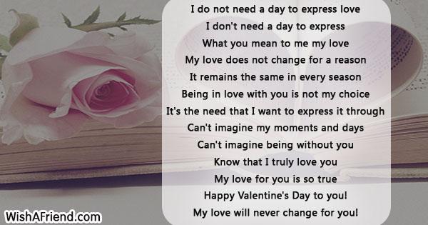 20521-short-valentine-poems
