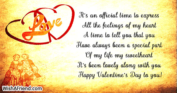 23855-valentines-day-sayings