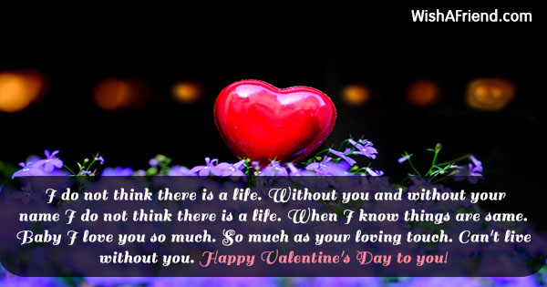 23856-valentines-day-sayings