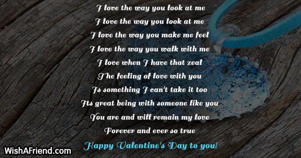 23895-short-valentine-poems