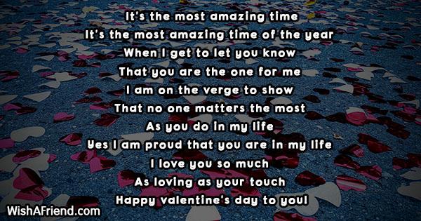 23900-short-valentine-poems