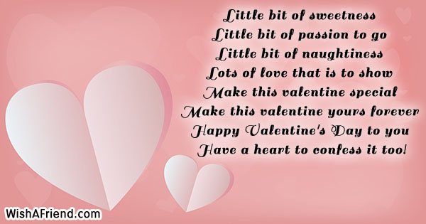23904-valentines-messages