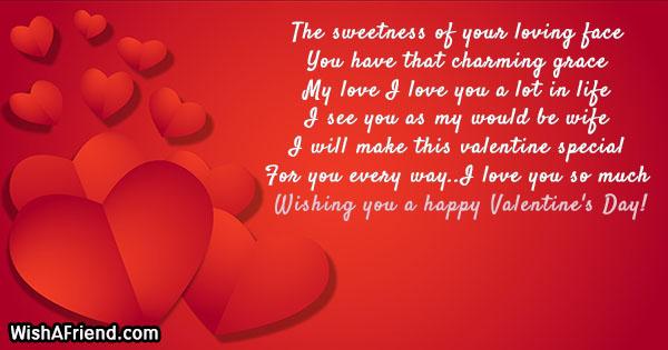 23905-valentines-messages