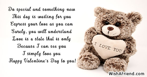 23982-happy-valentines-day-quotes