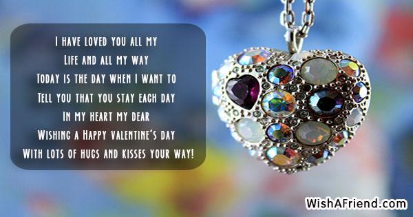 23992-happy-valentines-day-quotes