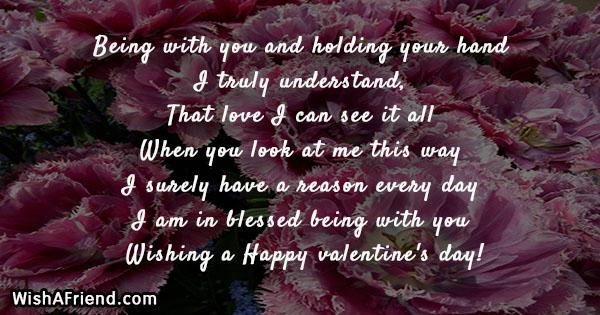 24000-happy-valentines-day-quotes