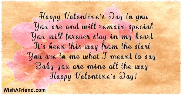 24001-happy-valentines-day-quotes