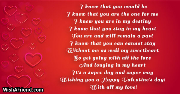 24012-valentine-poems-for-her