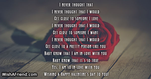 24013-valentine-poems-for-her
