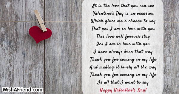 24019-valentine-poems-for-her