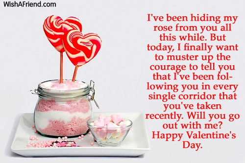 5779-valentines-messages