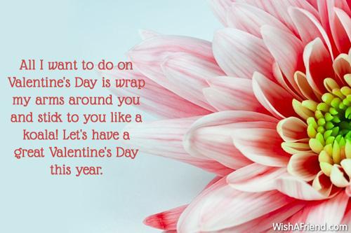 5781-valentines-messages