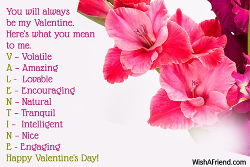 5782-valentines-messages