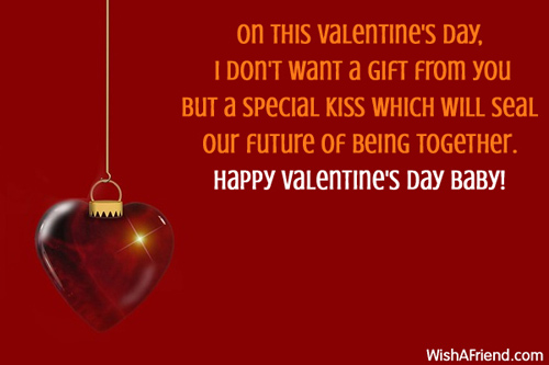 5783-valentines-messages