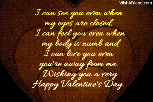5789-valentines-messages