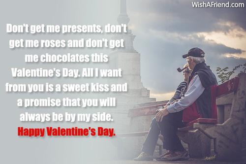 5791-valentines-messages