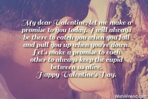 5795-valentines-messages