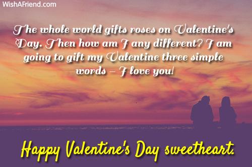 5796-valentines-messages