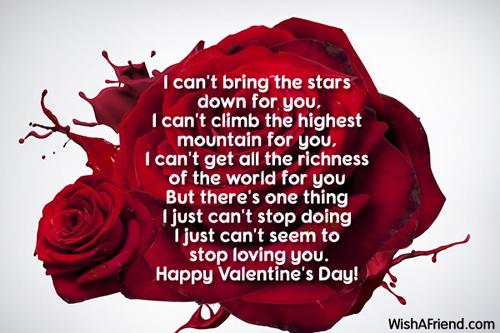 5799-valentines-messages