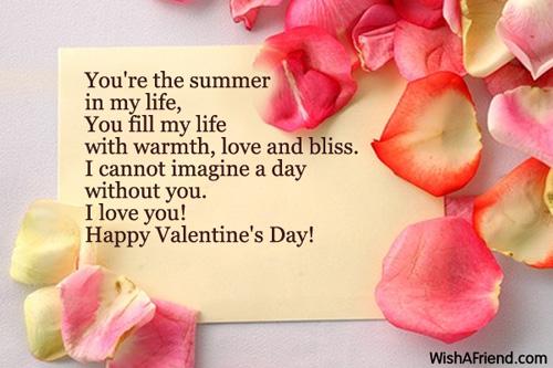 5800-valentines-messages