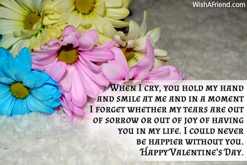 5806-valentines-messages