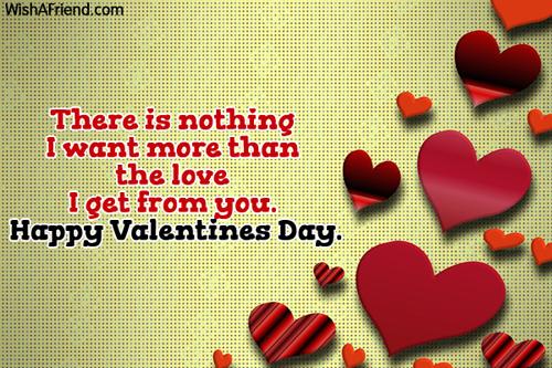 5813-valentines-messages