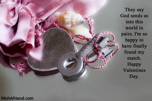 5814-valentines-messages