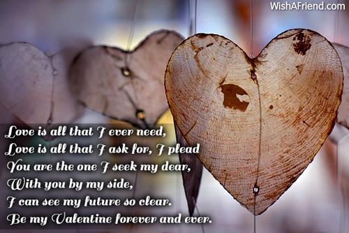 5829-valentines-poems