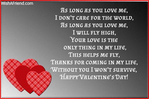 5848-valentines-poems