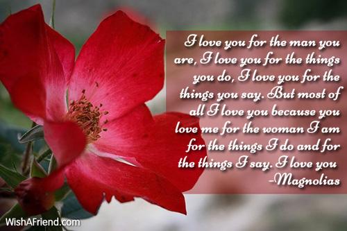 5912-happy-valentines-day-quotes