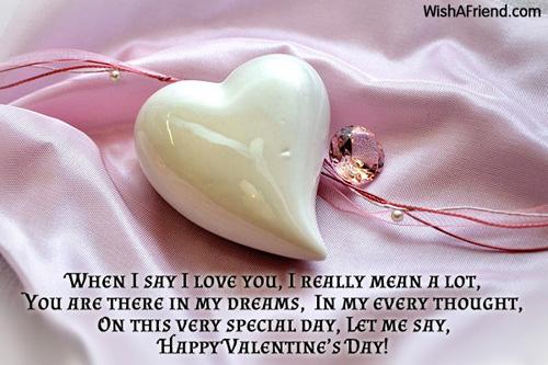 5953-short-valentine-poems