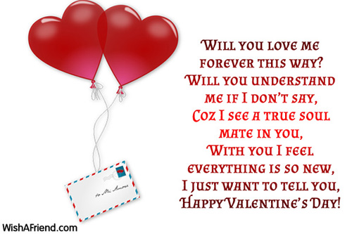 5956-short-valentine-poems