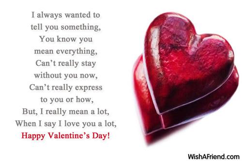 5957-short-valentine-poems