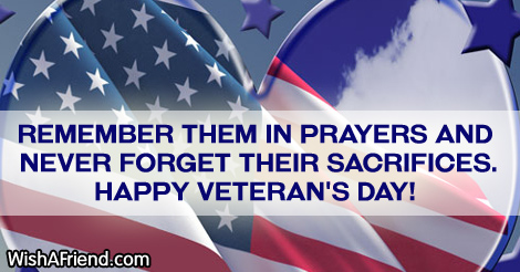 Veterans day messages 17038 veteransday messages m4hsunfo Image collections