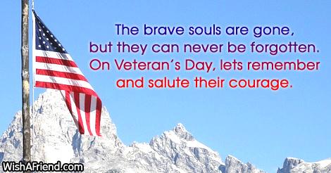Veterans day messages 3432 veteransday messages m4hsunfo