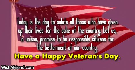 Veterans day messages 3434 veteransday messages m4hsunfo