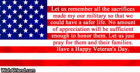3435-veteransday-messages
