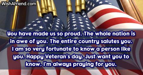 Veterans day messages 3438 veteransday messages m4hsunfo