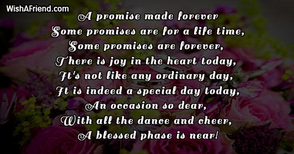 11369 bridal shower poems