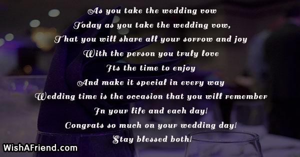 14010-wedding-poems