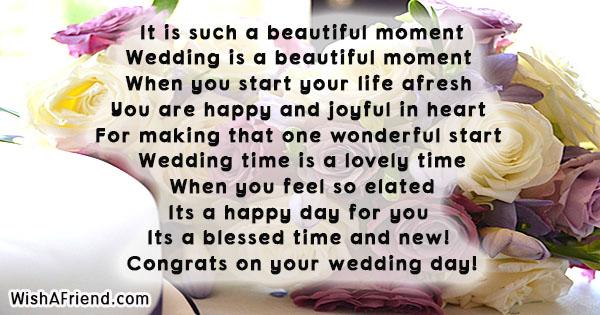 14014-wedding-poems