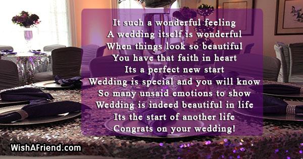 14016-wedding-poems