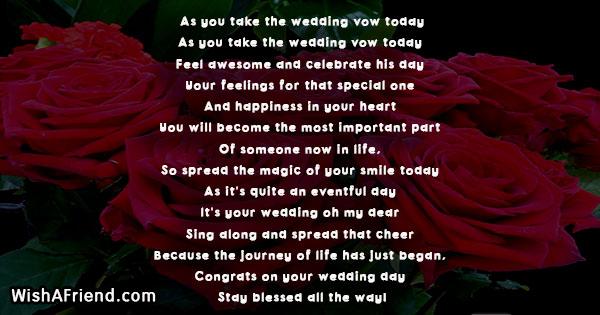 19854-wedding-poems
